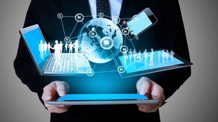 Admitere 2021: Profesiile care nu te vor lăsa șomer sunt cele din domeniul IT. Raport