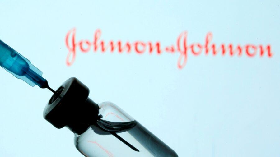 Johnson & Johnson va fi administrat într-o singură doză. Unde vă puteți imuniza cu el în Moldova? Și alte detalii!