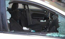 ȘOCANT! Hoții de mașini au dat iama prin oraș. 16 șoferi din Capitală au rămas cu buza umflată