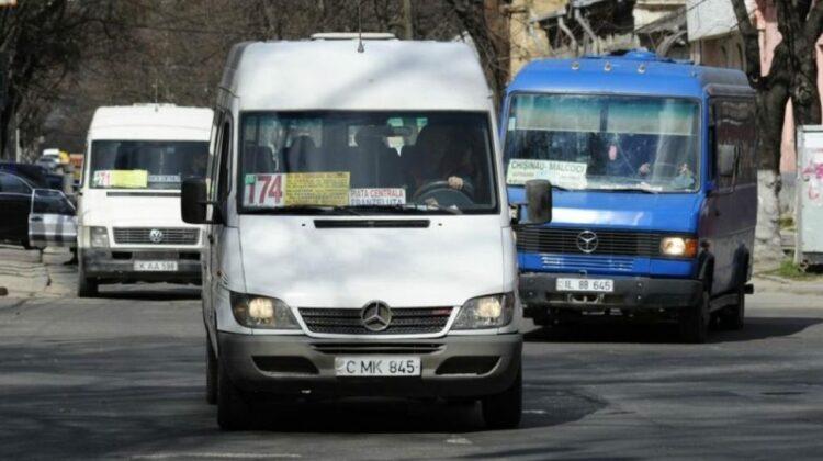 """Chișinăul rămâne fără """"rutiere"""" din 2022. Unii consilieri se arată nedumeriți cum va fi acoperit fluxul de pasageri"""