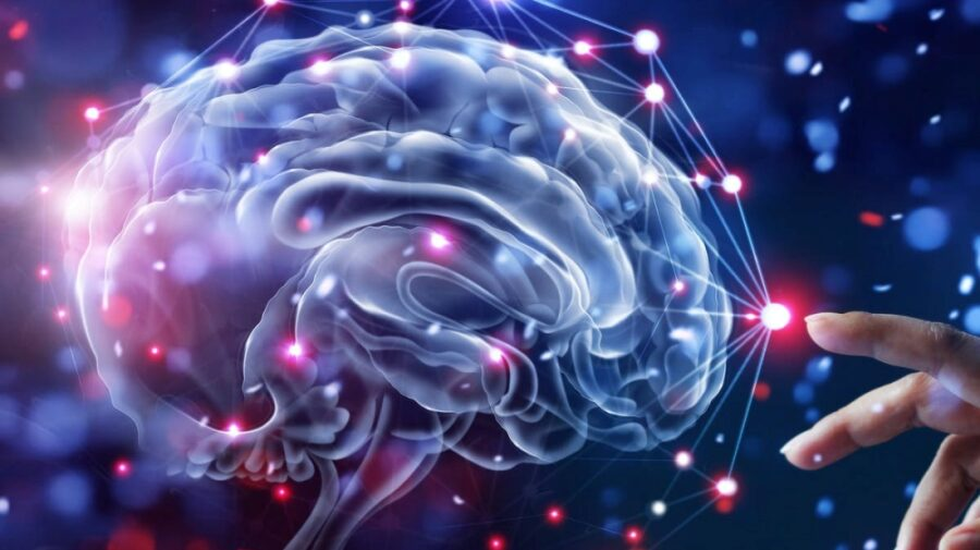 Fiecare om are această tulburare neurologică! Testează-te și află cât de misofonic ești și dacă ai nevoie de ajutor