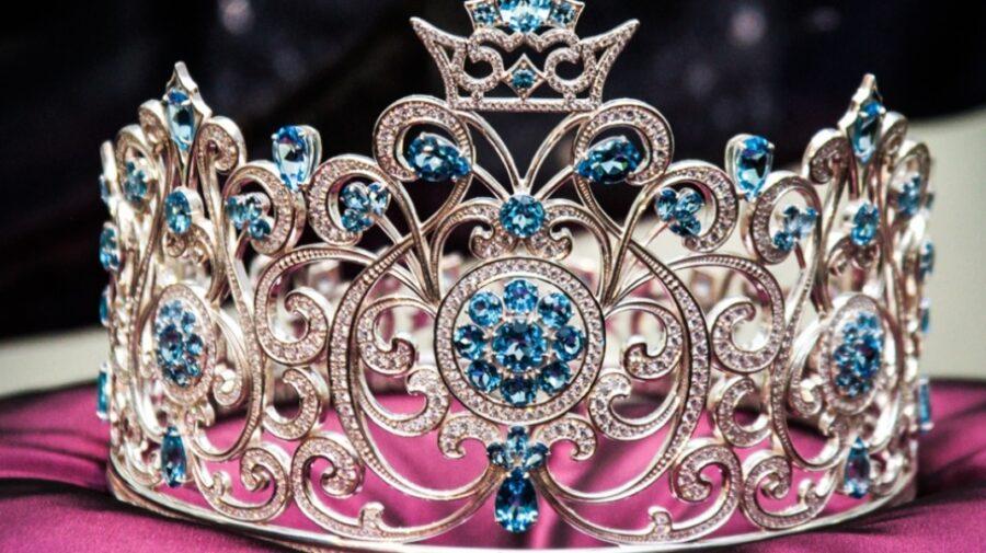 """""""Miss Ucraina"""" – în risc! Organizatorii nu găsesc participante, după ce au fost interzise cele cu implanturi și tatuaje"""