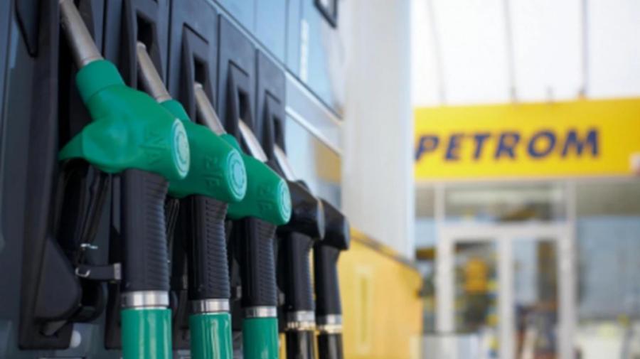 VIDEO Petroliștii au atenționat că va fi o problemă cu motorina în țară exact acum o săptămână!