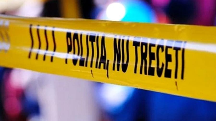 CUTREMURĂTOR! Cadavrul unui bărbat din Briceni, găsit în curtea casei. Ce spune poliția