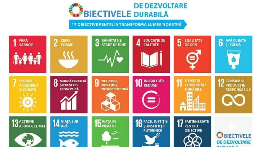 ONU Moldova: Rezultatele cheie pentru anul 2020 și lecțiile învățate