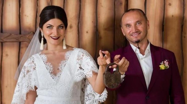 VIDEO Olesea Sveclă explică de ce femeile trebuie să semneze contract matrimonial: Acum e roz, priviți 10 ani înainte