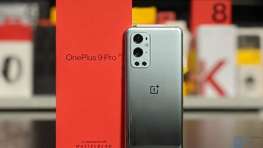 Deții un OnePlus? Producătorul limitează performanța telefoanelor fără să anunțe utilizatorii
