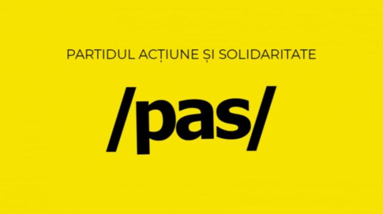 """PAS-ul """"păcătuiește"""" în continuare? Îndemnul unui deputat al majorității parlamentare către arhiepiscopul Marchel"""