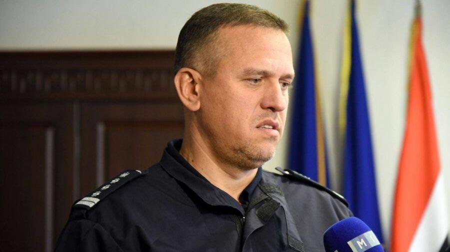 ULTIMĂ ORĂ! Alexandru Pînzari, reținut de procurorii PCCOCS pentru 72 de ore. Audierile au durat câteva ore bune