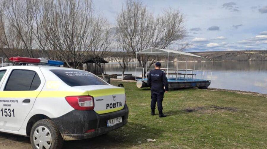 Doi polițiști din Dubăsari, reținuți de mgb-ul Tiraspolului. Chișinăul condamnă asemenea acțiuni!