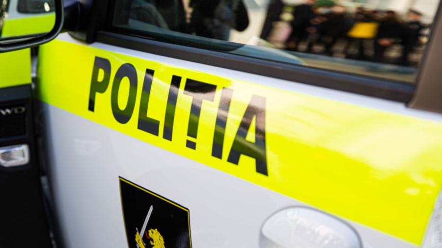 FOTO POLIȚIA în ALERTĂ! Bărbat din Bălți, dispărut FĂRĂ urmă