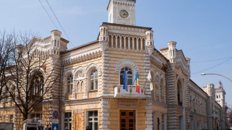 DOC Decizia CESP Chișinău! S-a decis cum vor trăi de acum încolo chișinăuenii