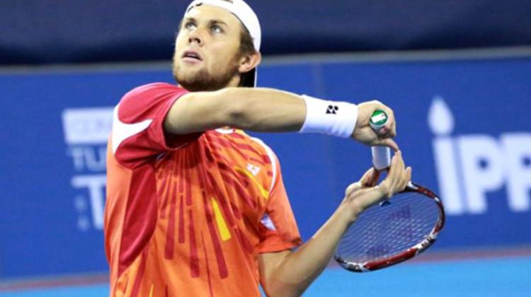 După CALIFICAREA la Jocurile Olimpice de la Tokyo, Radu Albot anunță că se RETRAGE. Motivul