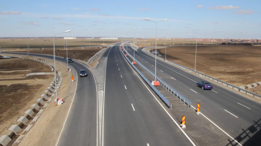 FOTO Restricții de circulație pe drumul M1 Frontieră cu România – Leușeni – Chișinău – Dubăsari – frontiera cu Ucraina