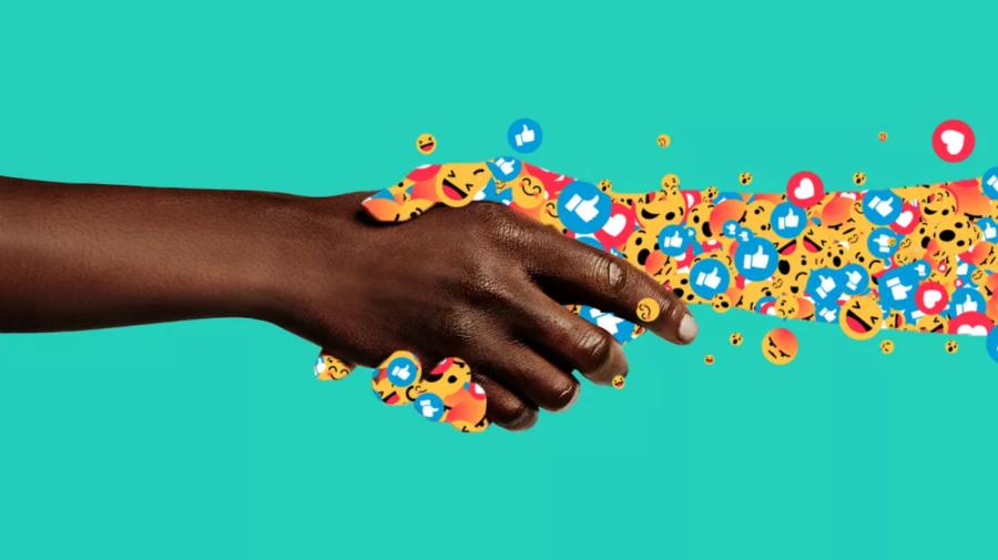 Rețelele de socializare, o AMENINȚARE pentru civilizație? La ce CONCLUZIE au ajuns cercetătorii