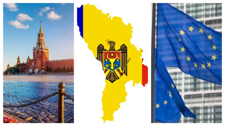Politolog român: Moscova a realizat că a pierdut partida cu Moldova, poarta către Occident este deschisă