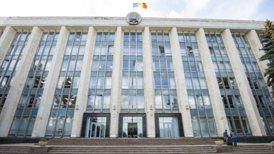 Sindicatele înaintează propuneri concrete la Programul de Guvernare