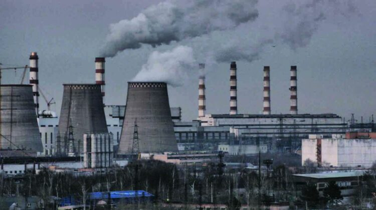 Fără precedent! Lovitura de corupție la Termoelectrica Chișinău și UCIPE