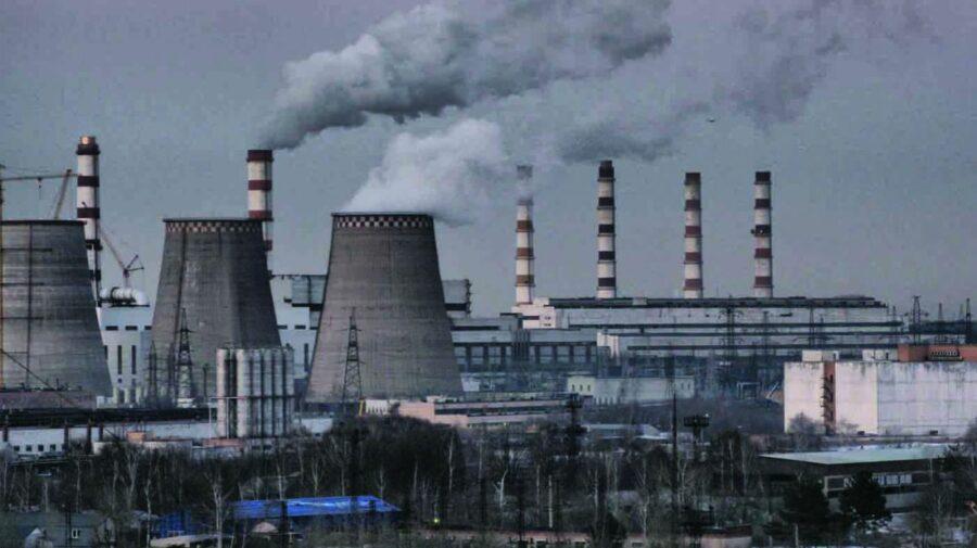 Securitatea țării este amenințată după ce Termoelectrica ar fi trucat o licitație de modernizare a unui bloc energetic