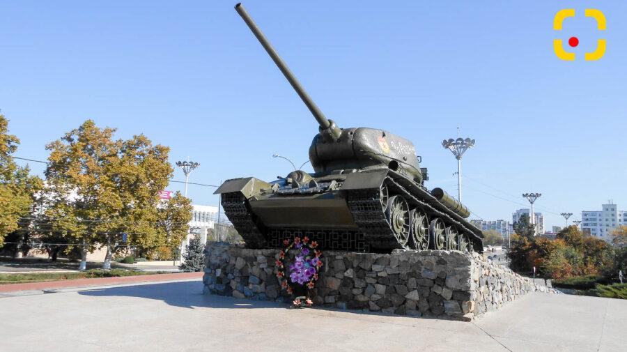 Un tânăr înrolat în așa numita armată transnistreană, împușcat în timpul exercițiilor. Apelul Biroului de Reintegrare