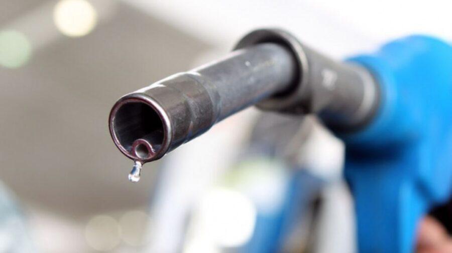 Prețul țițeiului scade cu 2 dolari, după ce grupul OPEC+ a fost de acord cu majorarea producției