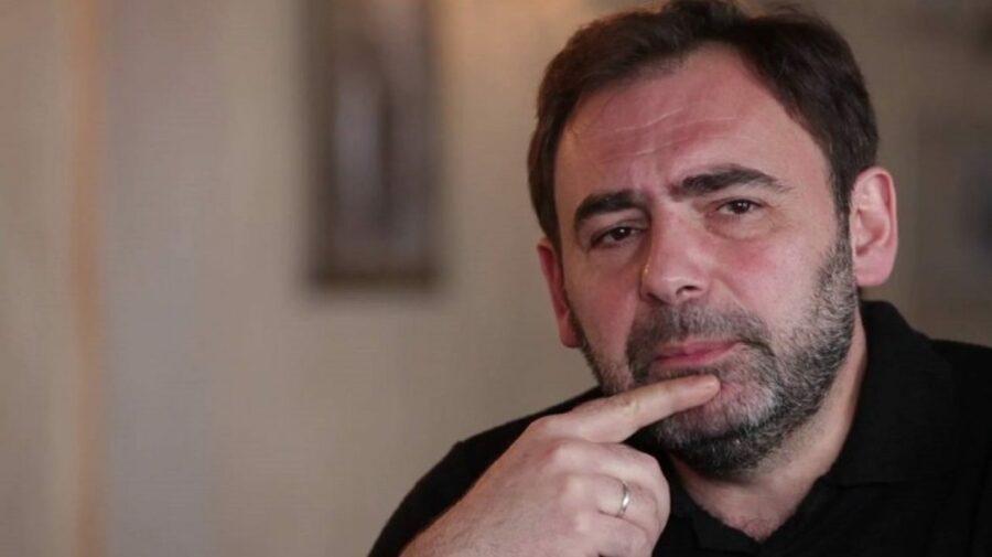 """VIDEO """"Suntem cetățeni și suntem capabili de acțiuni""""! Mark Tkaciuk despre rezultatele campaniei electorale"""