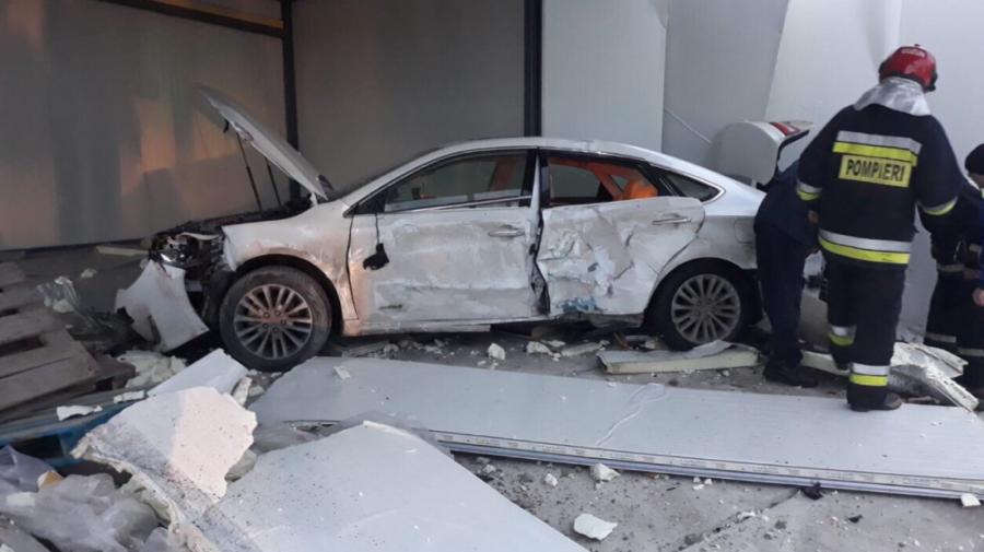 BMW-urile nu sunt pe primul loc. Mărcile de mașini IMPLICATE cel mai des în accidente rutiere din Moldova