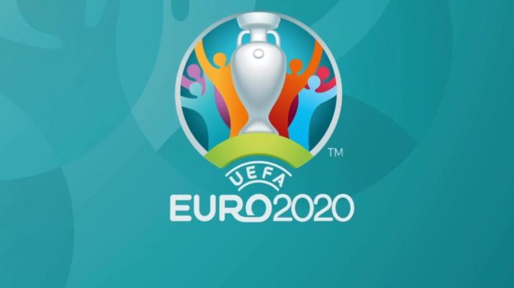 UEFA a dezvăluit surprizele din echipa ideală de la EURO 2020