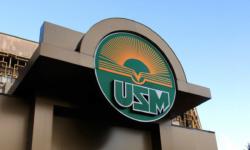USM, locul 1 în clasamentul universităților din Republica Moldova conform Ranking Web of Universities
