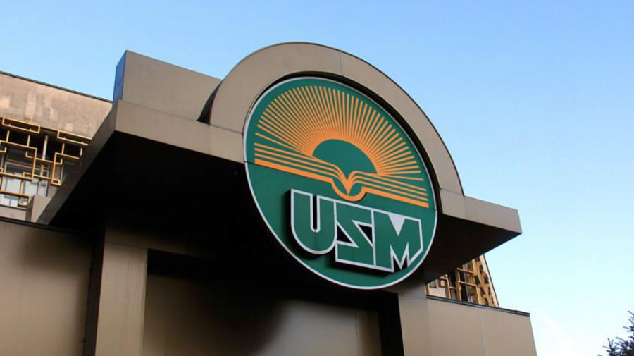 Admiterea la USM! Lista specialităților de licență cu cele mai mici taxe