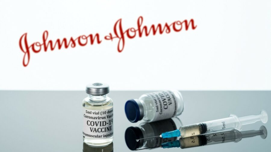 Johnson & Johnson ar produce mai puțini anticorpi împotriva tulpinii Delta decât celelalte vaccinuri
