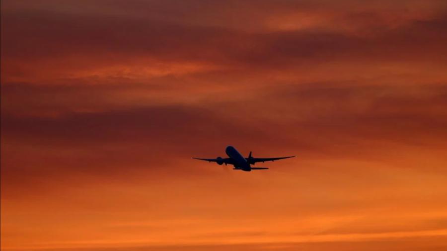 Statele Unite ale Americii au interzis vânzarea biletelor pentru zborurile direcționate către Belarus