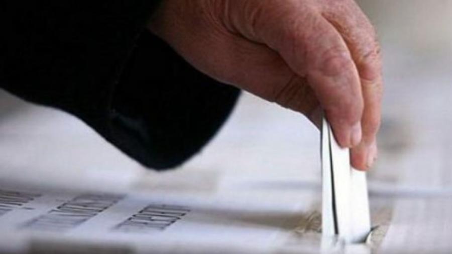 Tinerii nu vor să iasă la votare? Bătrânii, ca de obicei, cei mai ACTIVI