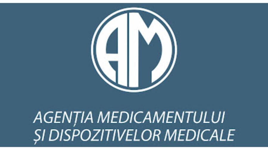 Repus în funcție pentru o zi. Eremei Priseajniuc, numit director al AMDM, însă a demisionat. Cine i-a luat locul?