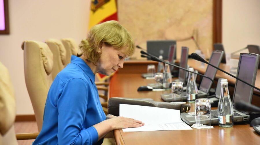 VIDEO Noi reguli anti Covid-19! Monitorizări electronice, în contextul situației pandemice din Moldova
