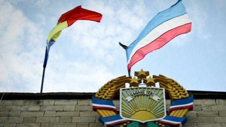Peste 80 de candidați, înregistrați pentru alegerile din Găgăuzia. În unele circumscripții – zero pretendenți