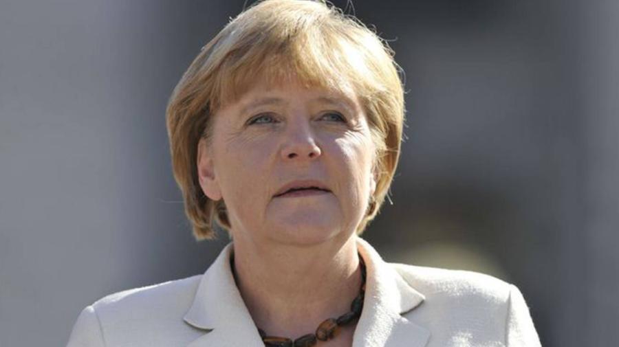 Ce pensie va primi Angela Merkel după ce îşi va încheia mandatul în fruntea guvernului federal