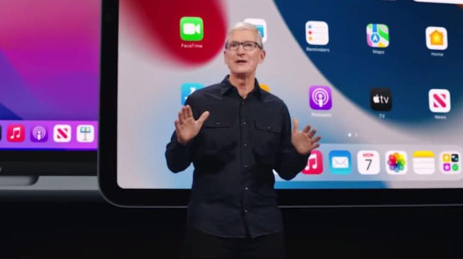 Apple va lansa o nouă aplicație. Veste bună pentru melomanii pasionați de muzică clasică
