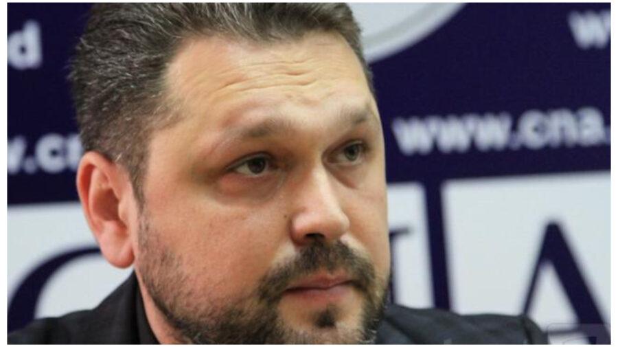 Un ex-director CNA își vrea funcția înapoi, după ce a fost demis în 2019. Se judecă cu Parlamentul