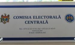 De la 9 la 7. Un ex-președinte CEC propune micșorarea numărului membrilor. Cine ar avea de câștigat din asta?