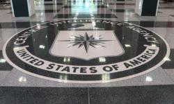 Şeful Serviciului de Informaţii Externe rus recunoaşte: CIA e între primele servicii secrete din lume