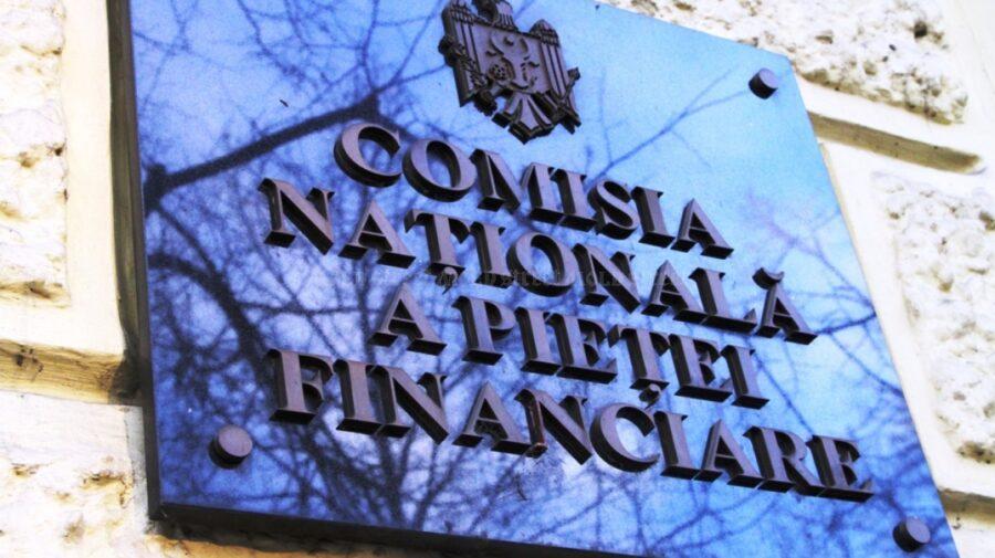 Un membru al CNPF și-a ascuns averea, însă ANI i-a depistat comoara! Este vorba de milioane de lei