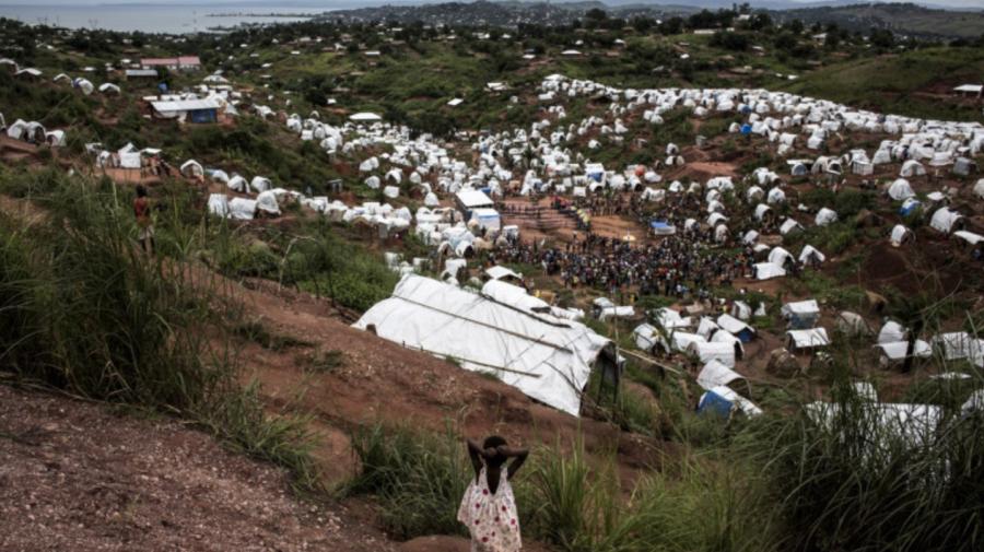 ONU sună alarma în ce privește atrocitățile din Congo: Violență sexuală sistematică și violuri în masă
