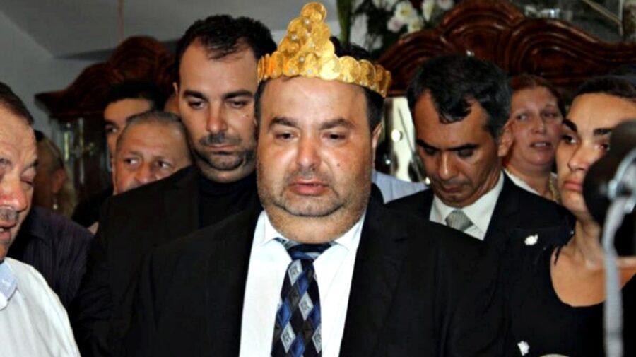 """Ați auzit de criptomoneda Gypsycoin? Proiectul anunțat de """"regele romilor"""" din România"""