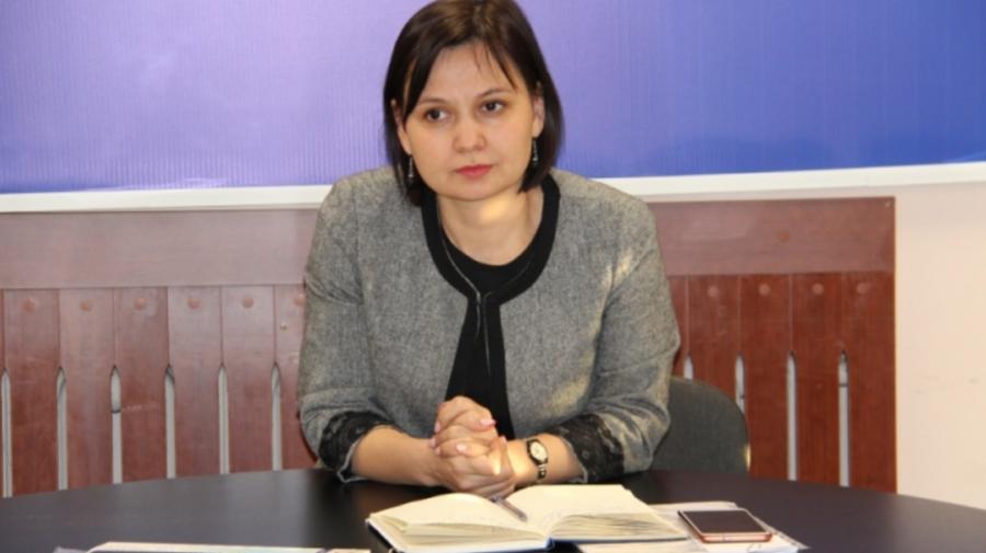 Guvernul Gavrilița i-a dat afară pe doi secretari de stat de la MECC! Natalia Grîu – demisă și ea