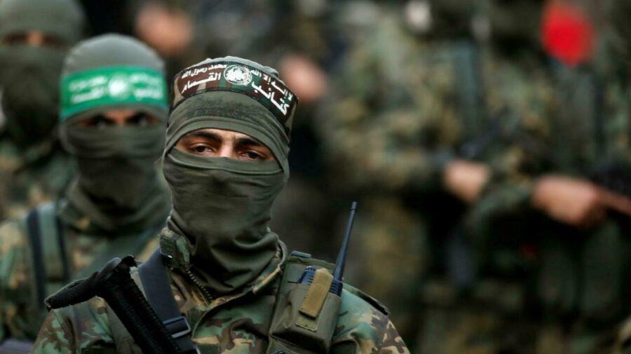 Mişcarea islamistă palestiniană Hamas îi felicită pe talibani cu revenirea la putere în Afganistan