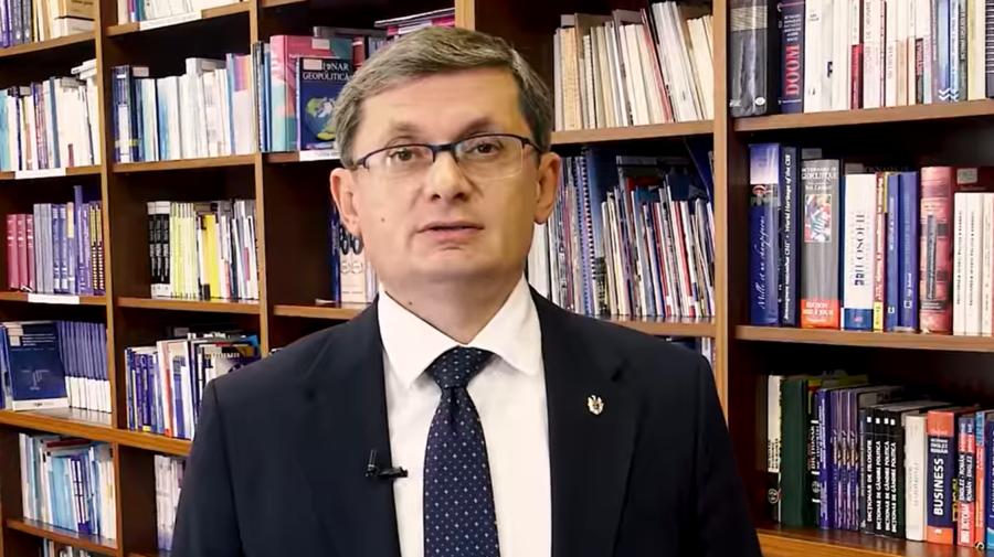 Igor Grosu, despre SputnikV și liderul PSRM: Cine-l crede pe Dodon, să-i poarte pălăria!