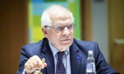 VIDEO ULTIMA ORĂ! Josep Borrell: Gazul este o marfă, nu poate fi folosit drept o armă geopolitică