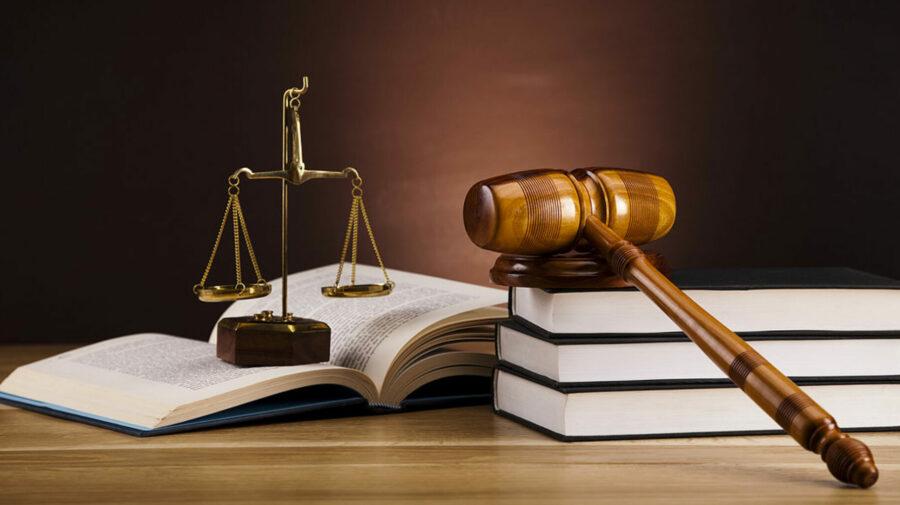 Reforma justiției în Guvernul Gavrilița: Judecători și procurori, evaluați, iar PA, reformată după modelul DNA România
