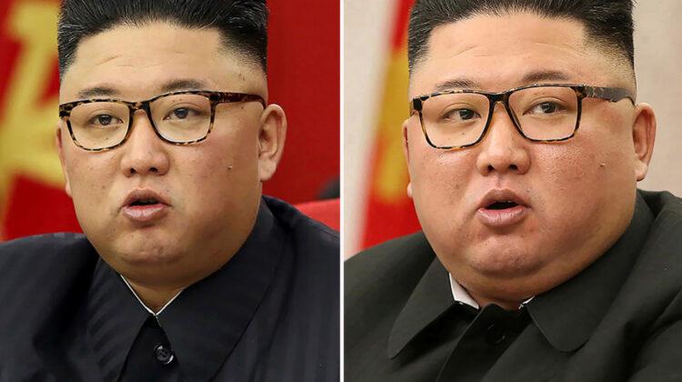 Serviciile de informații sud-coreene dezvăluie date despre starea sănătate ale lui Kim Jong-Un